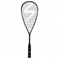Salming Cannone Feather racchetta da squash