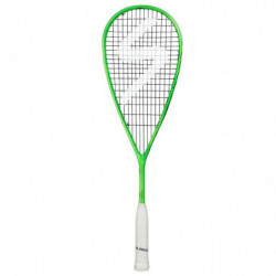 Salming Cannone racchetta da squash