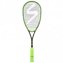 Salming Fusione PowerLite racchetta da squash