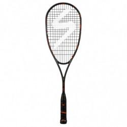 Salming Fusione Feather racchetta da squash