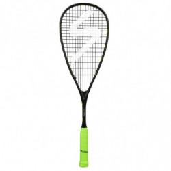 Salming Forza Pro racchetta da squash