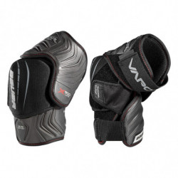 Bauer Vapor x900 LITE Senior hockey elbow pads - '18 Model