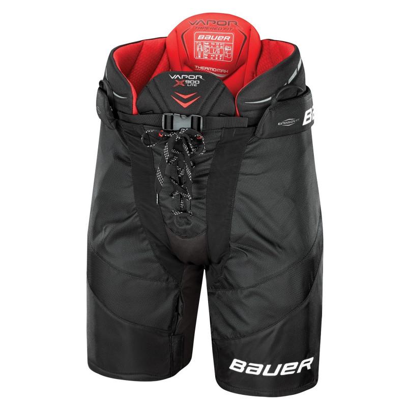 Bauer Vapor X900 LITE Senior pantaloni per hockey - '18 Model