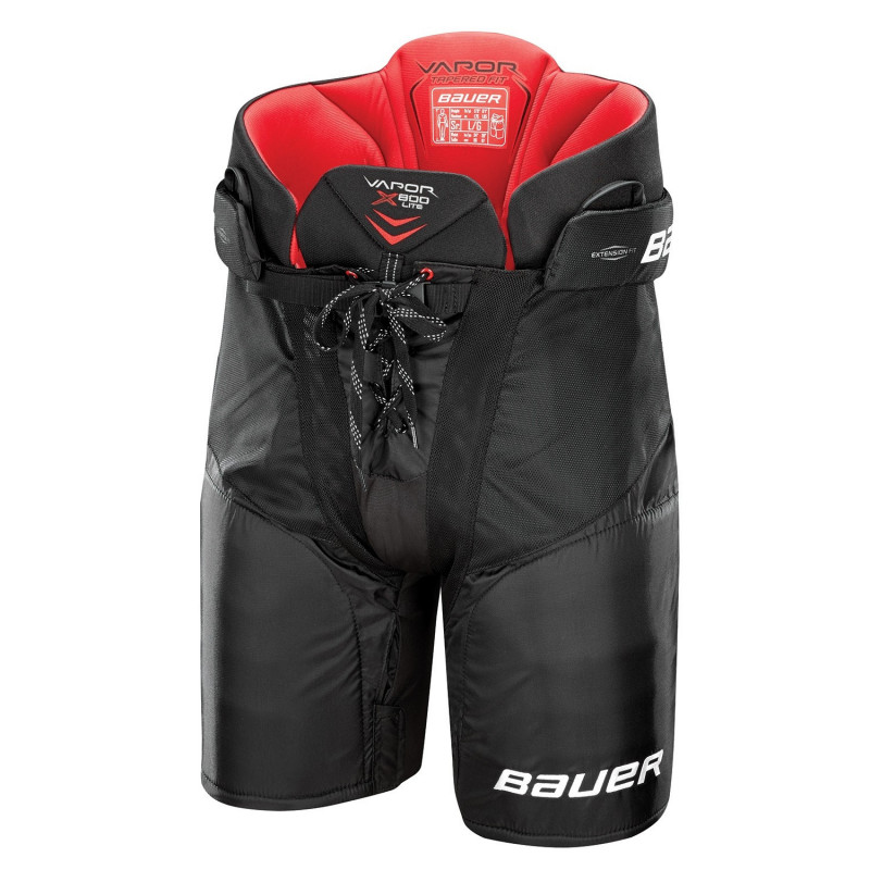 Bauer Vapor X800 LITE Junior pantaloni per hockey - '18 Model