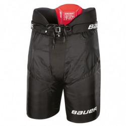 Bauer NSX Senior pantaloni per hockey - '18 Model