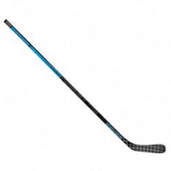 Bauer Nexus 2N PRO Senior  bastone in carbonio per hockey - '18 Model