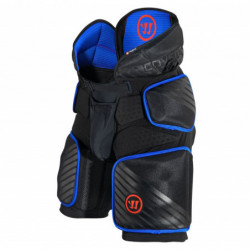 Warrior QRE PRO Girdle pantaloni per hockey - Senior