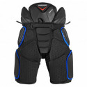 Warrior QRE PRO Girdle pantaloni per hockey - Junior