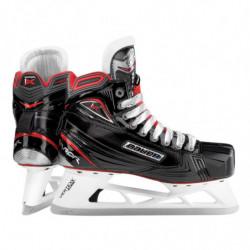 Bauer Vapor 1X Senior pattini portiere per hockey - '17 Model
