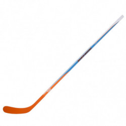 Sherwood T40 bastone in legno per hockey - Junior