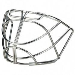 Bauer RP Profile Cat Eye griglia per mascera portiere per hockey - Senior