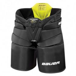 Bauer Supreme S27 pantalone portiere per hockey - Junior
