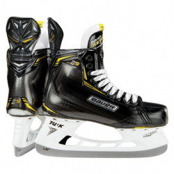 Bauer Supreme 2S Youth pattini da ghiaccio per hockey - '18 Model