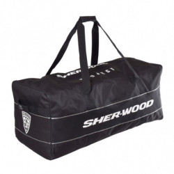 Sherwood Project 5 borsa per hockey - Senior