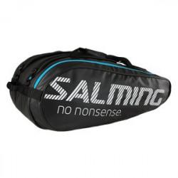 Salming ProTour 12R borsa