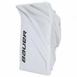 Bauer Supreme S29 guanto respinta portiere per hockey - Intermediate