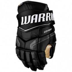 Warrior Covert QRE PRO guanti per hockey - Senior