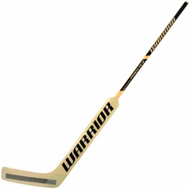 Warrior Swagger Pro LTE2 bastone portiere per hockey - Intermediate