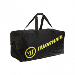 Warrior Q40 Cargo Hockey Borsa - Large