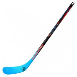 Warrior Covert QRE MINI bastone per hockey
