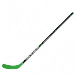 "Sherwood PROJECT 5 GRIP bastone in carbonio per hockey -  40"" Youth"