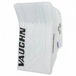 Vaughn Velocity VE8 guanto respinta portiere per hockey - Junior