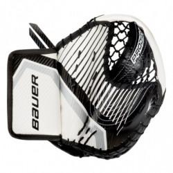 Bauer Prodigy 3.0 guanto presa portiere per hockey - Youth
