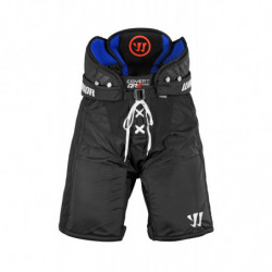 Warrior QRE PRO pantaloni per hockey - Senior
