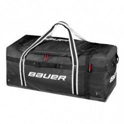 Bauer Vapor borsa hockey per portiere - Senior