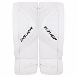 Bauer Vapor X900 paragambe portiere per hockey - Intermediate