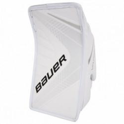 Bauer Vapor X900  guanto respinta portiere per hockey - Intermediate