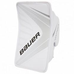 Bauer Vapor X700 guanto respinta portiere per hockey - Junior