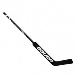 BAUER Prodigy 3.0 hockey goalie stick bastone per portero hockey
