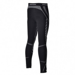 Sherwood Seamless Compression - Junior