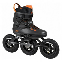 Powerslide NEXT Outback 150 pattini - Senior