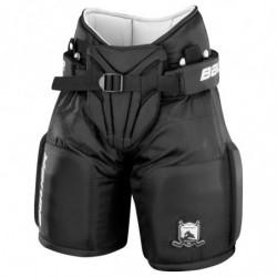 Bauer Prodigy 3.0 pantalone portiere per hockey - Youth
