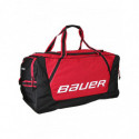 "Bauer 850 ""L"" borsa per hockey - Senior"