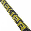 Bauer Supreme 2S Team Intermediate Grip bastone in carbonio per hockey - '18 Model