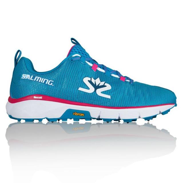 Salming iSpike women scarpe da corsa - Senior