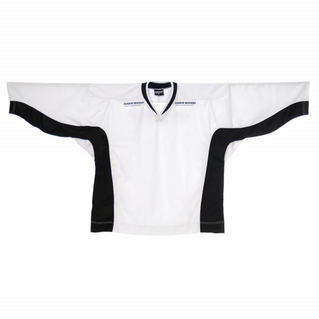 Sherwood maglia da allenamento per hockey