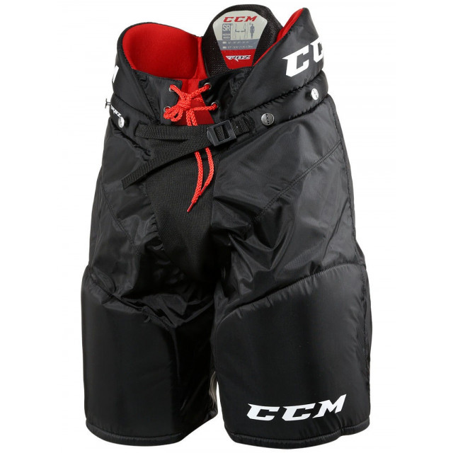 CCM HPR90 pantaloni per hockey - Youth