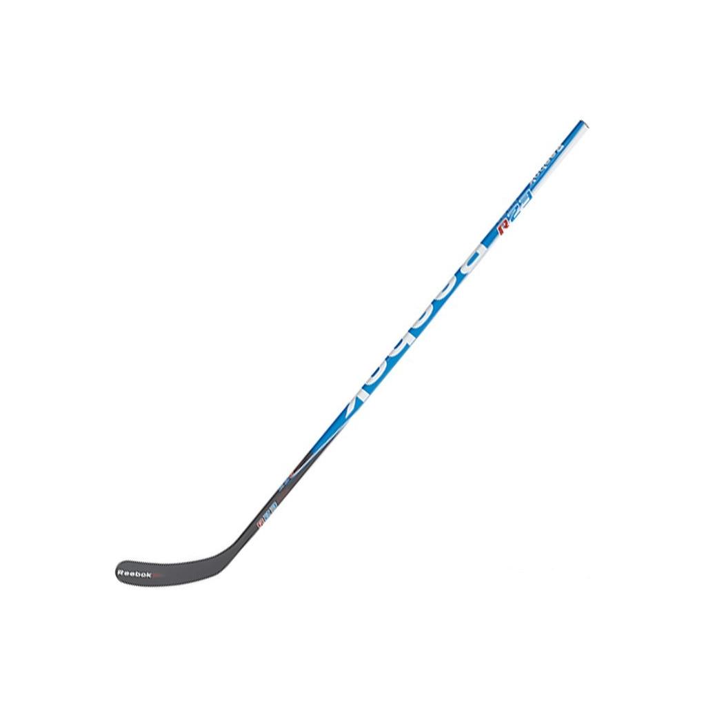 Reebok R23 hockey bastone  - Junior
