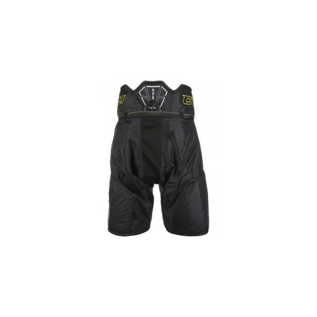 CCM 1052 pantaloni per hockey - Senior