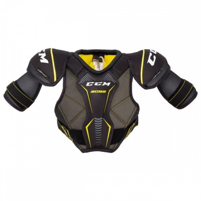 CCM Tacks 3092 pettorina per hockey - Junior