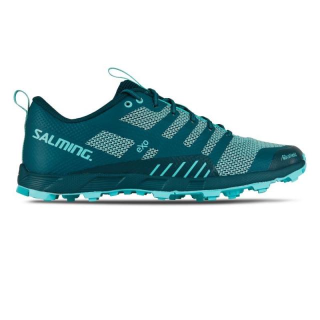 Salming OT Comp Women scarpe da corsa - Senior
