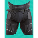 Mission Girdle Core pantaloni per inline hockey - Senior