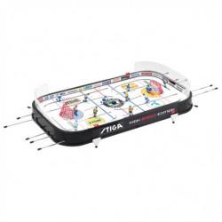 Stiga High Speed gioco hockey da tavolo