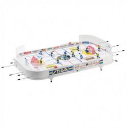 Stiga Play Off gioco hockey da tavolo