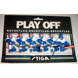 Stiga Set giocatori - Finlandia