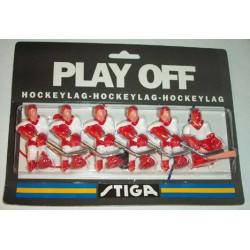 Stiga Set giocatori - Canada
